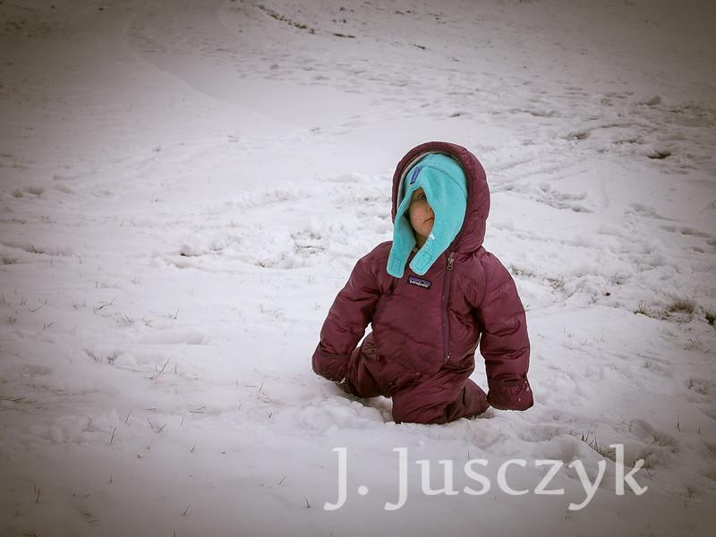 Jusczyk2020-0803.jpg