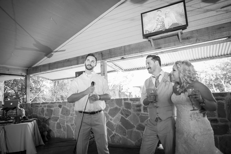2014 09 14 Waddle Wedding - Reception-689.jpg