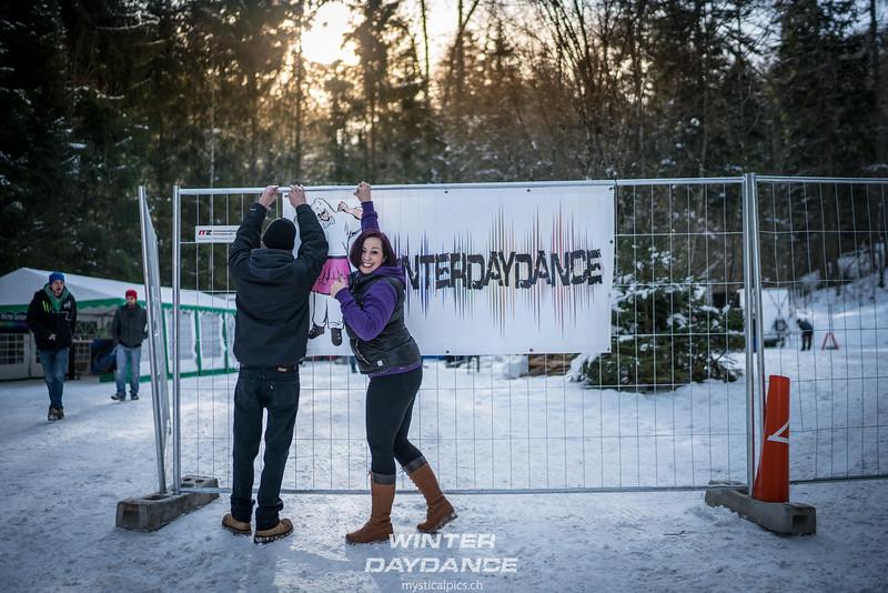 Winterdaydance2017_003.jpg