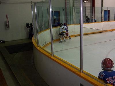 20040315-Jeff-Hockey-Habs-Game