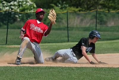 2007 Phillies
