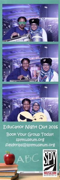Guest House Events Photo Booth Strips - Educator Night Out SpyMuseum (24).jpg
