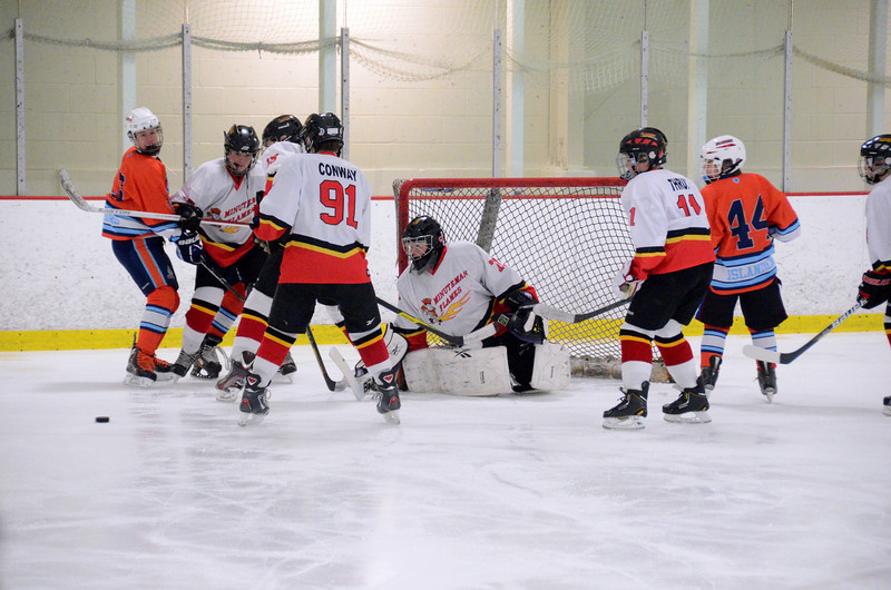 130113 Flames Hockey-006.JPG