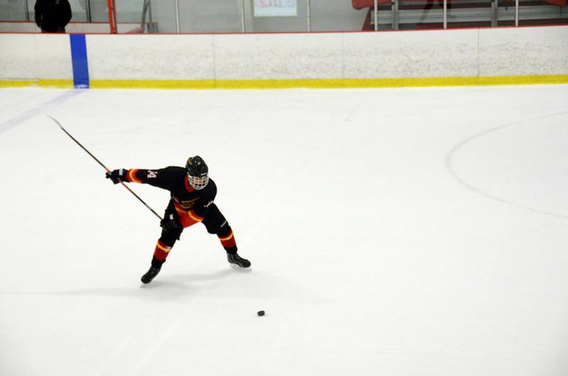 131005 Flames Hockey-114.JPG