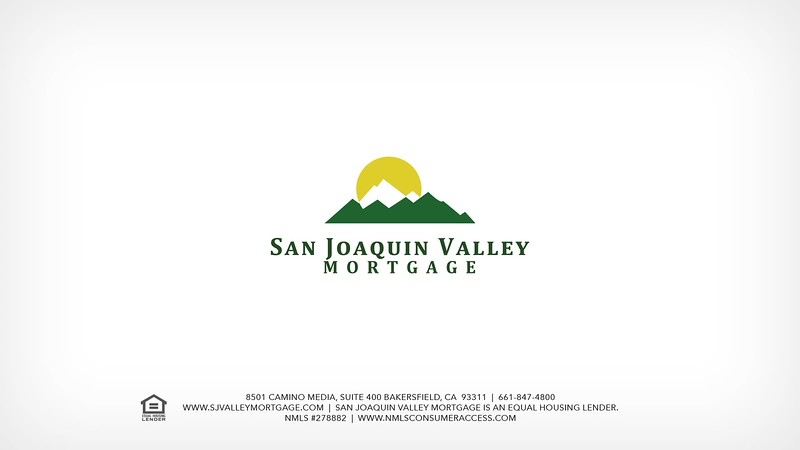 SJVM-MortgageSteps-7-Final.mp4