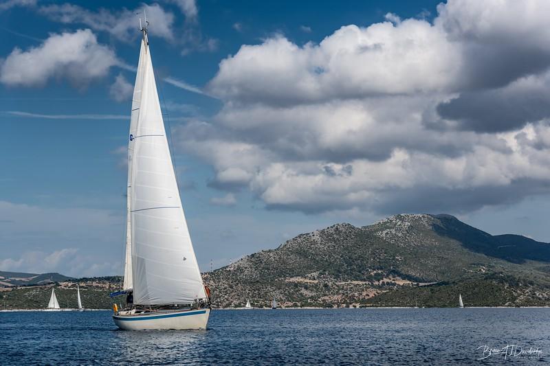 Greece_2019-8504260.jpg