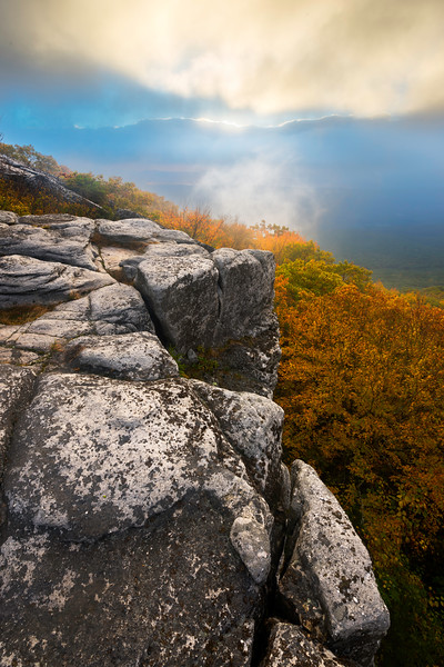 Dolly Sods Vertical Bear Rocks West Virginia.jpg
