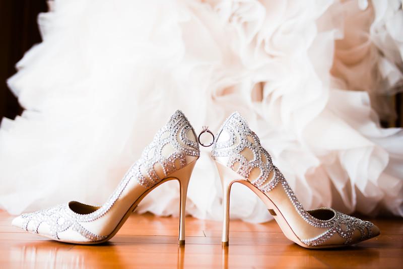 Maggi Wedding - 032.jpg