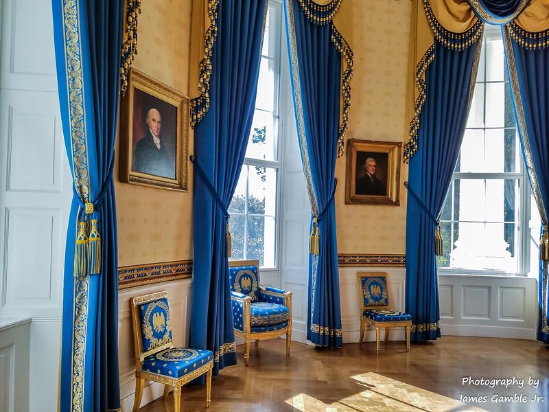 White-House-Tour-120055.jpg