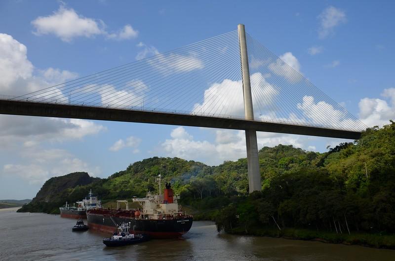 Canal-227.jpg
