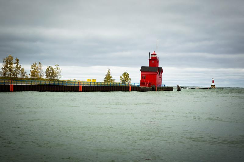 Holland LHouse I-6305.jpg