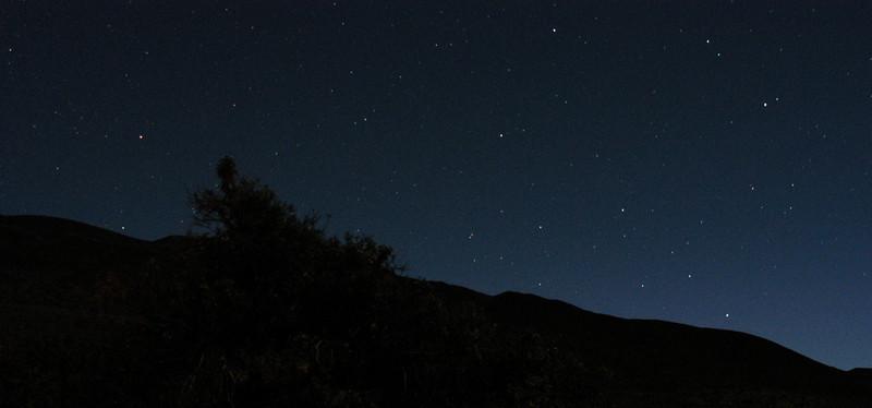 347- 20080414- Hawaii 19- Mauna Kea DSC_3433.jpg
