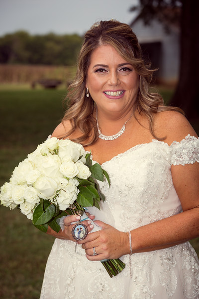 Carson Wedding-117.jpg