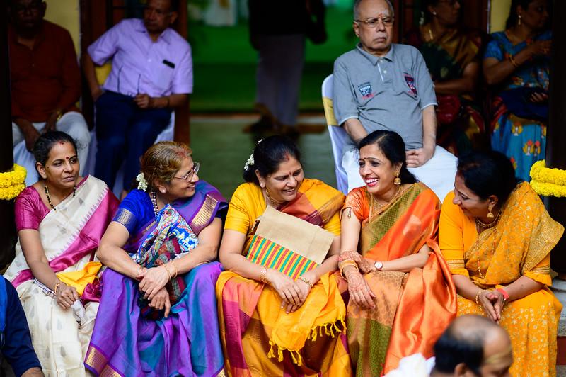 2019-12-Ganesh+Supriya-4506.jpg