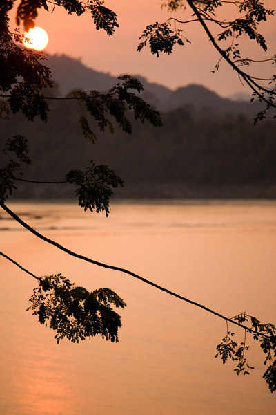 IMG_0115-(Laos).jpg