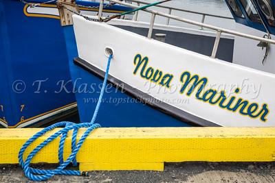 Harbour Grace