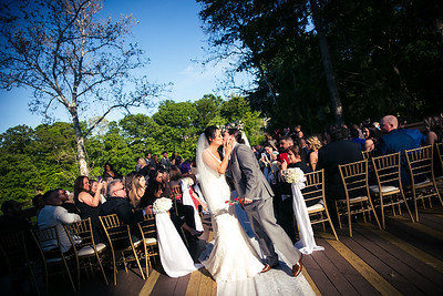 Kathryn and Jaqueline - MJs Buttonwood Manor