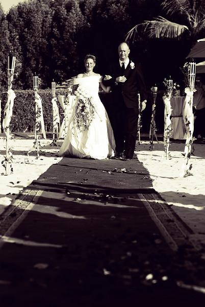 Wedding_0458.jpg