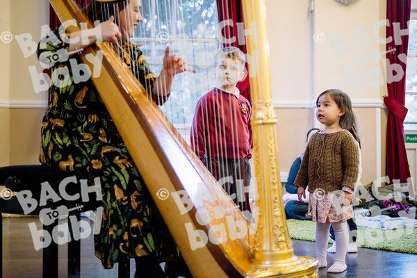 © Bach to Baby 2019_Alejandro Tamagno_Blackheath_2020-02-13 010.jpg
