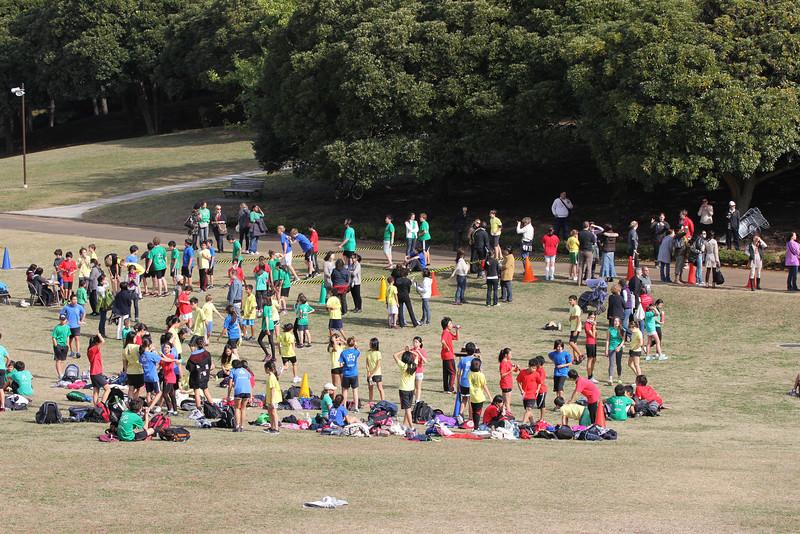 2012 MS Cross Country Day 35.jpg