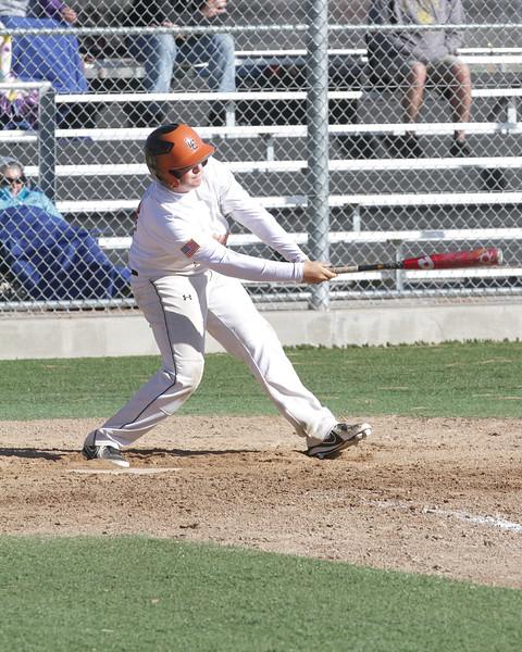 brett fall baseball vs ferris highschool-6837.jpg