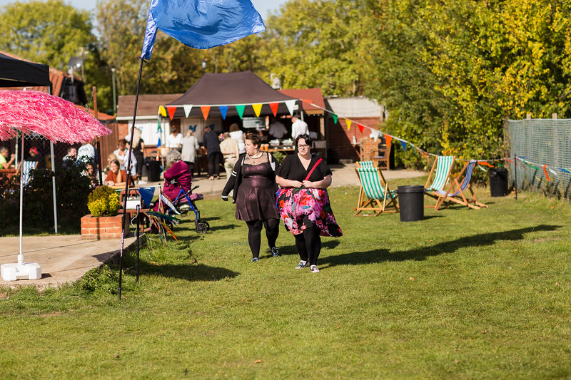 bensavellphotography_lloyds_clinical_homecare_family_fun_day_event_photography (56 of 405).jpg