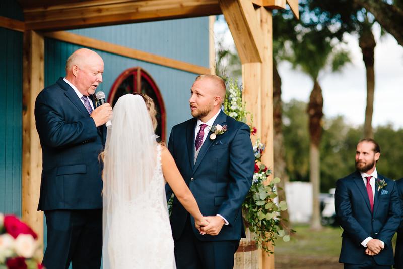 Morgan-and-ryan-wedding-366.jpg