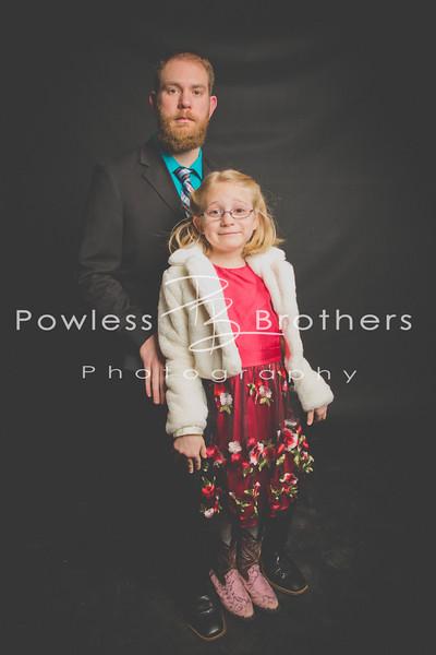 Daddy-Daughter Dance 2018_Card B-29386.jpg