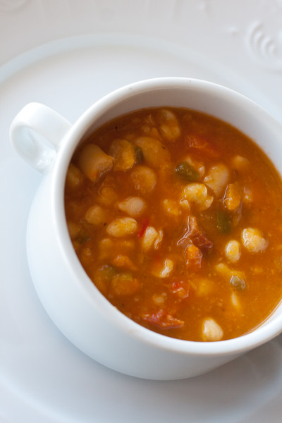cooking-locro-soup-vertical_5748688157_o.jpg