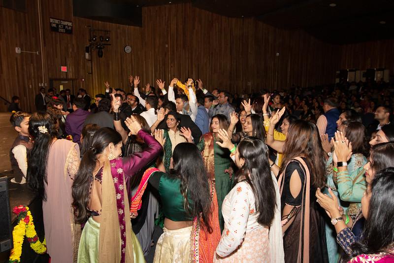 2019 11 SPCS Diwali 364.jpg