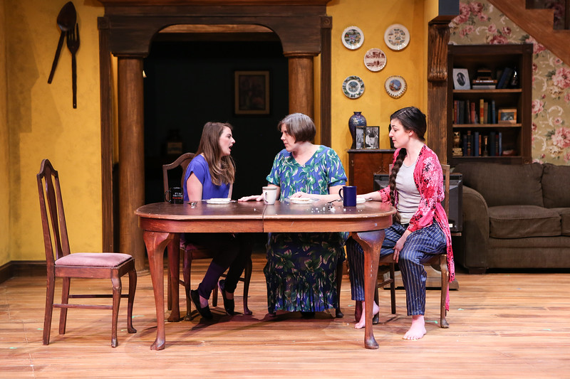 August Osage County-343.jpg