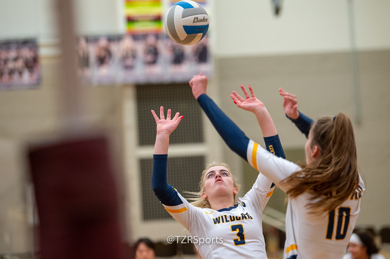 OHS VBall at Seaholm Tourney 10 26 2019-2705.jpg