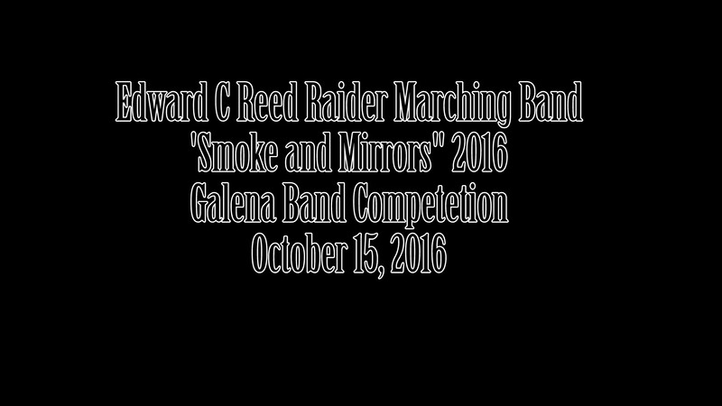 ReedAtGalenaBandCompetetion2016-008.mp4