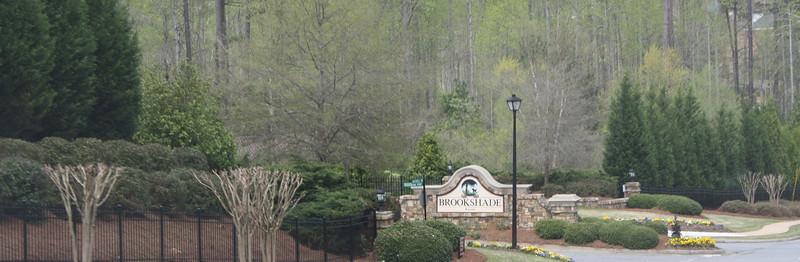 Brookshade Community Of Homes Milton GA (2).JPG