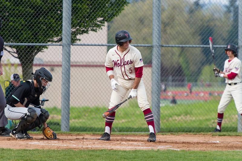 20180504-Tualatin-Baseball-vs-Tigard-12980.jpg