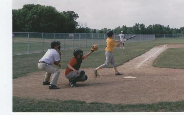 Charles_Baseball_96.jpg