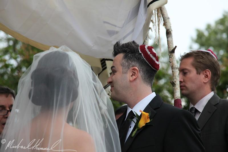 Manfre_Wedding_39.jpg