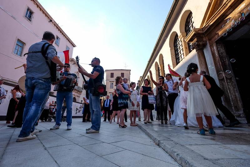 Zadar_Croatia_20150703_0021.jpg
