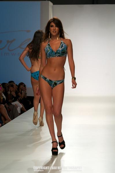 CultureSwimwear10.23.11DSC_4834.jpg