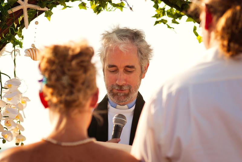 wedding_0956.jpg