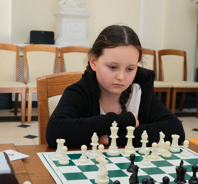 Blenheim Chess 2019 (68).JPG
