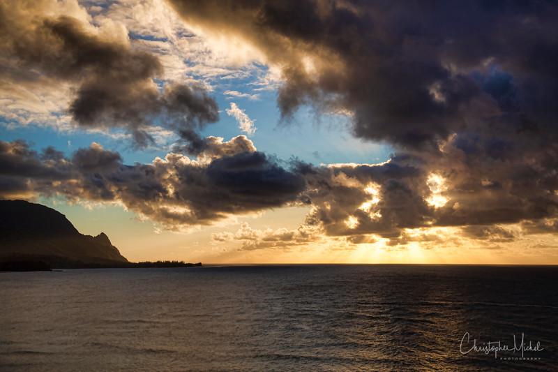 kauai_20120719_7114.jpg