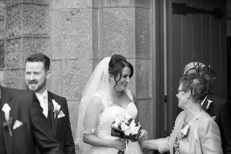 wedding (231 of 788).JPG