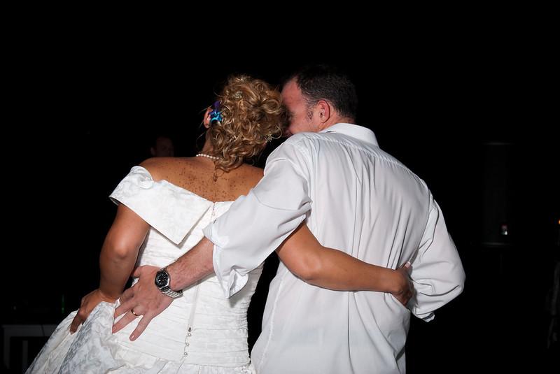 Wedding_1999.jpg