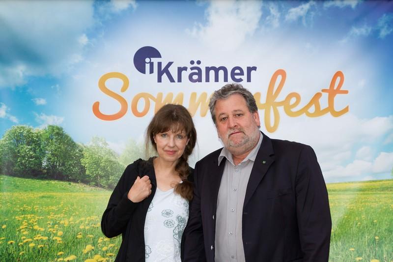 kraemerit-sommerfest--8943.jpg