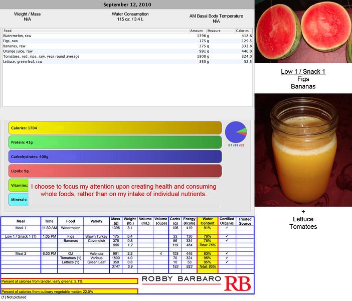 Robby Barbaro - Food Consumption - 2010.09.12.jpg