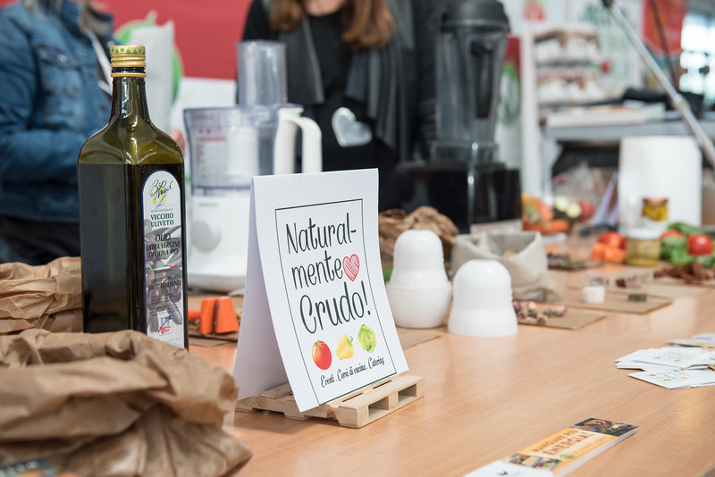 lucca-veganfest-cooking-show-002.jpg