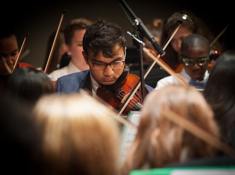 Orchestra-55.jpg