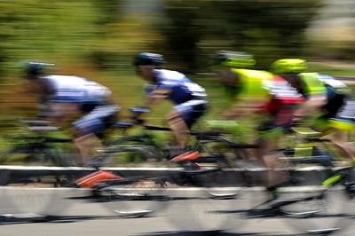 Cycling - Criterium