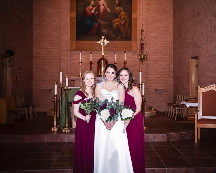 Miller Wedding 111.jpg